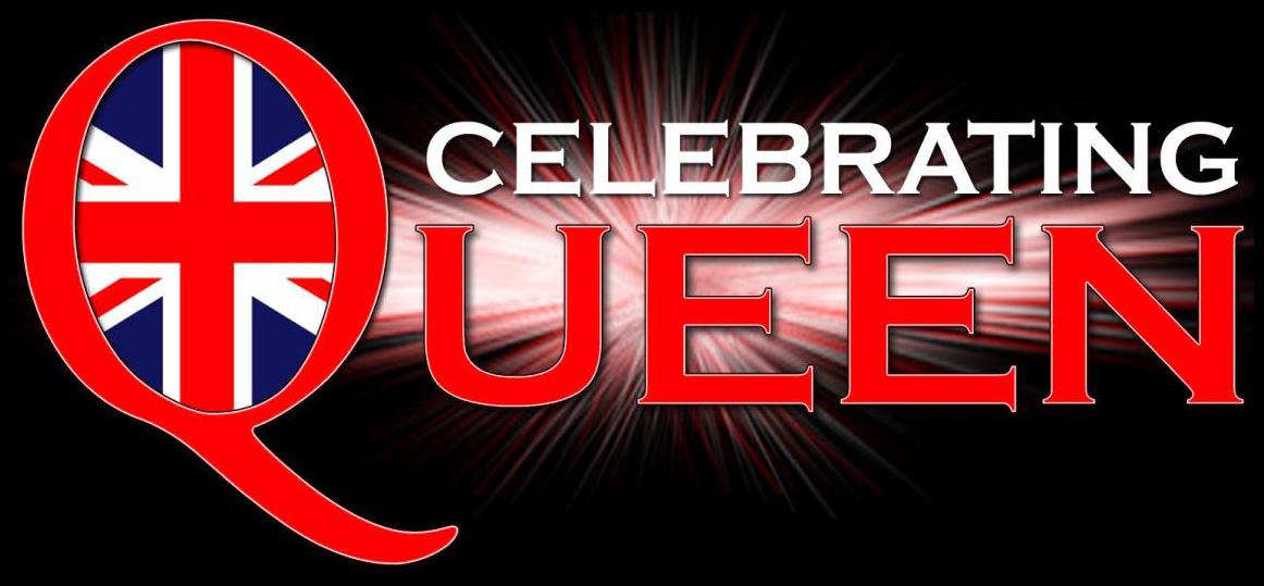 Celebrating Queen